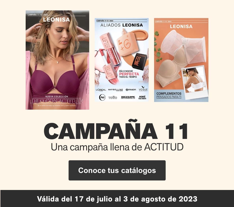 09161540ec Catálogo
